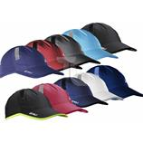 2xu Run Cap UR1188f