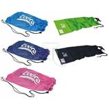 Zoggs Aqua Sports Carry All Beutel