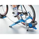 Tacx T-2500 Booster