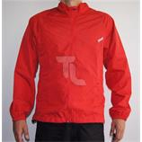 thumb_pic_a: Zoot Team/Equipe Jacket unisex rot 2611272.1.1
