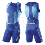 thumb_pic_e: 2xu Triathloneinteiler Comp MT2261 Backzip Männer