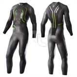 2xu A1 Active Wetsuit MW2304c  WW2357c