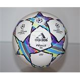 Adidas Champions League Miniballl