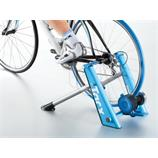 Tacx Cycletrainer T-2675 BLUE TWIST Modell