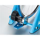 thumb_pic_b: Tacx Cycletrainer T-2675 BLUE TWIST Modell