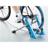 Tacx Cycletrainer BLUE MOTION T-2600