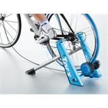 Tacx Cycletrainer T-2650 BLUE MATIC Modell
