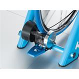 thumb_pic_b: Tacx Cycletrainer T-2650 BLUE MATIC Modell