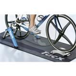 Tacx Satori Pro (Limited Edition) T-1830 inkl. Video Cycling DVD