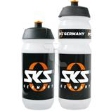 thumb_pic_a: SKS Trinkflasche 500ml oder 750ml