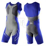 thumb_pic_c: 2xu G:2 Compression Triathloneinteiler MT2847d Men