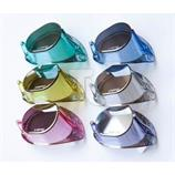 thumb_pic_b: Schwedenbrille Jewel Collection