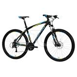 thumb_pic_a: Mountainbike 27'' Rock Machine Heatwave 90 27Gg Acera RH 19,0'' 500951914
