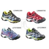 Salomon Kinderschuhe XT Wings