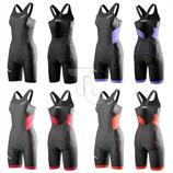 2xu Triathloneinteiler Trisuit WT3188d Perform Y-Back Damen