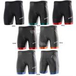 thumb_pic_a: 2xu Mens Shorts Perform Tri Short 7 MT2705b