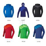 Odlo Hoody midlayer Cima Tosa Men 221662