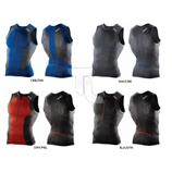 2xu Perform Tri Singlet Herren MT3861