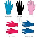 Odlo Gloves Warm Kids Winterhandschuhe 10679