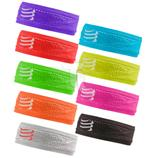 Compressport Head Band Thin Stirnband