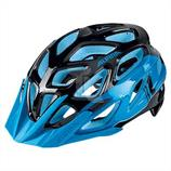 Alpina Mythos 3.0  Radhelm black blue