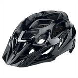 Alpina Mythos 3.0  Radhelm black anthracite