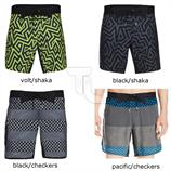 Zoot 2-1 Board Short 8 Inch Men 26B2014 Laufhose