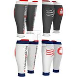 Compressport Calf R2V2 Stulpe IRONMAN 2017