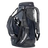Zipp Transition 1 Gear Bag Triathlon Rucksack