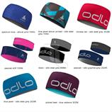 Odlo Headband REVERSIBLE Stirnband 792690