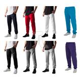 Urban Straight Fit Sweatpants TB252 Herren