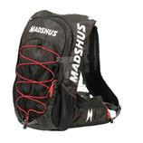 Madshus Nanosonic Backpack 18A4505 schwarz