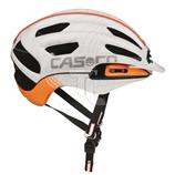Casco Full Air Radhelm weiß-neon 0507