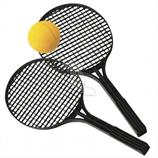 Beco Beach Tennis-Set 9501