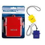 Beco Beachbox XL 9518