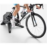 Tacx Trainer FLUX SMART Direct-Drive  T-2900