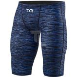 Tyr Schwimmhose Jammer Baja Thresher TPJM6A420 Blue