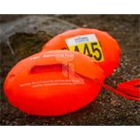 thumb_pic_b: Swim Secure Tow Float - Schleppboje F803 F803