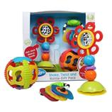 thumb_pic_a: Playgro Spiel Set