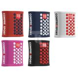 Compressport Sweatband Armband Schweißband