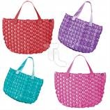 Beco Bubble Bag Tragetasche 0/008726
