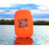 Swim Secure Marker Buoy - Makierungsboje
