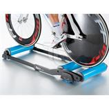 Tacx T 1100 Rollentrainer Galaxia