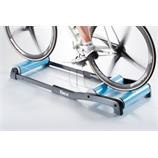 thumb_pic_a: Tacx  T1000 Antares Rollentrainer