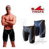 Yingfa 9102 Schwimmhose Sharkskin