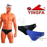 Yingfa 1023  Badehose Aquablade