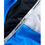 thumb_pic_b: Newline Base Thermal Jacket blau Herren 14015-016