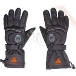 Alpenheat beheizter Handschuh AG2 Fire Gloves