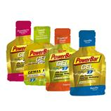 thumb_pic_a: 4,37€/100g Powerbar Gel