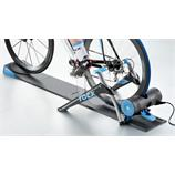 Tacx T2000 i-Genius Multiplayer